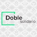 doble-solidario-gris-claro-menu