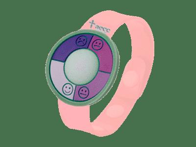 pulsera-radiacion-rosa