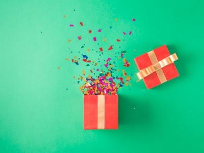 regalos-4-400x300 new