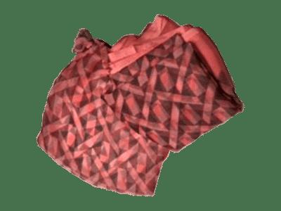 saree-rosa-3__400x300-transparente.jpg